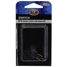switches u0026 panels supercheap auto