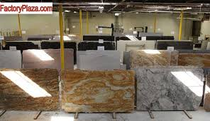 how to choose cabinets and countertops how to choose the right granite color for your kitchen