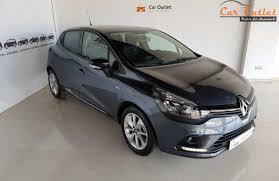 renault clio 2007 interior car outlet renault clio 2017 benimeli