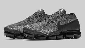 Nike Oreo nike air vapormax oreo 2 0 pack release date sole collector