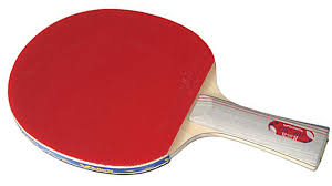 table tennis racket for beginners butterfly 401 table tennis racket review