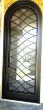 modern entry doors custom modern front entry doors scottsdale az vmw