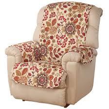 slipcovers u0026 cushions slipcovers for recliners miles kimball