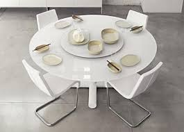 circle table that gets bigger buying dining table what to look out for nook and cranny