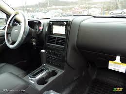 Ford Explorer Awd - 2010 ford explorer sport trac adrenalin awd adrenalin charcoal