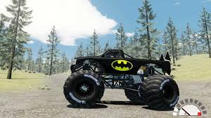 best monster truck videos wash baby s for kids childrens best images about on pinterest best