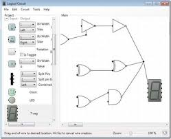 create circuit diagram for excel u2013 readingrat net