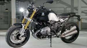 bmw motorrad r nine t 2014 bmw r ninet design