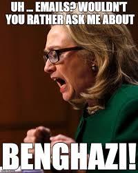 Benghazi Meme - hillary benghazi hearing libya war crimes do it again imgflip