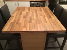 bespoke kitchen island kitchen island ebay