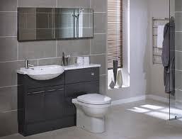 utopia bathrooms ashby tile u0026 bathrooms