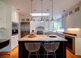 traditional kitchen lighting ideas lighting suitable kitchen island lighting ideas uk curious