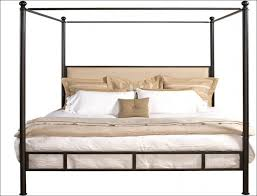 wrought iron beds ikea full size of ikea wrought iron day bed 75