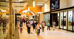 arundel mills mall thanksgiving hours fall fashion at opry mills labor day weekend sales