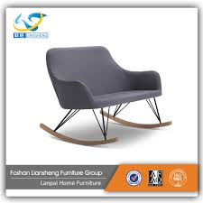 Rocking Sofa Recliner Rocking Sofa Rocking Sofa Suppliers And Manufacturers At Alibaba Com