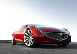 mazda account mazda red background red mazda car background image for free download