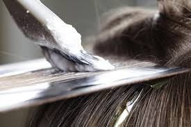 prix d un balayage sur cheveux mi long balayage glaçage tie u0026 dye le dico de la colo madame