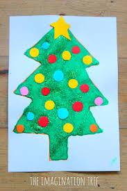 16 homemade christmas ornaments diy christmas crafts christmas