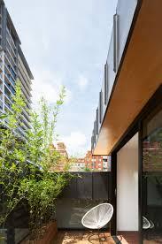 100 lim home design renovation works emily henderson