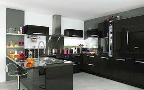 cuisine bordeaux mat déco cuisine cagne lilo 89 roubaix 04181405 rideau