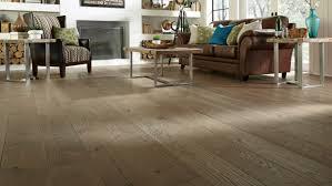 Laminate Wide Plank Flooring Carlisle Wide Plank Floors Wood Flooring