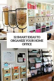 Small Office Space Decorating Ideas Magnificent Home Office Ideas For Small Spaces Home Office Ideas