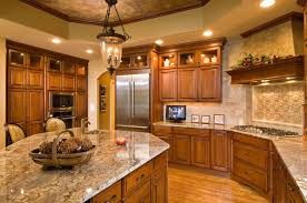 Winning Kitchen Designs Elmhurst Il Kitchen Remodeling Contractor The Kitchen Master
