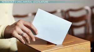 unicameral legislature definition u0026 overview video u0026 lesson