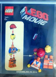 tagged u0027emmet brickowski u0027 brickset lego set guide and database