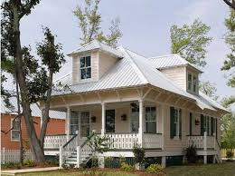 Katrina Cottages 156 Best House Plans Images On Pinterest Architecture Country