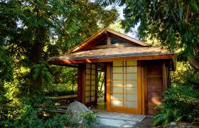 Botanical Garden Bellevue Photos Bellevue Botanical Gardens Is One Of The Prettiest Places
