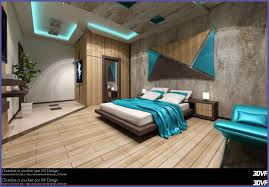 location chambre chez l habitant bordeaux luxe chambre chez l habitant bordeaux stock de chambre idée 78744