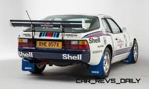 porsche 935 jazz ccwin 1981 porsche 924 martini rally car 3 jpg 1184 711