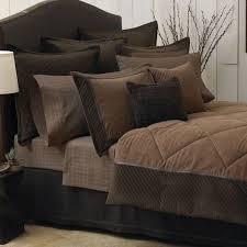 Queen Comforter Sets Target Bedspreads And Comforters Zebra Print Bedspreads Quilted