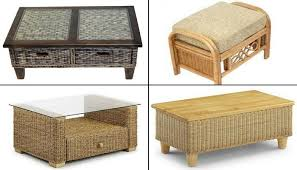 Sofas For Conservatory Conservatory Furniture Hand Woven Cane And Rattan Free Delivery