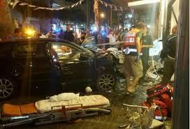 3 killed including u s citizen in tel aviv car accident u2014 jns org