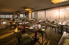 titanic port bakirkoy istanbul 5 star hotel