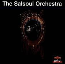 the salsoul orchestra album cover photos list of the salsoul