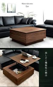 round living room table living room tables