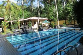 Hotel Flower Garden Unawatuna by Tours U0026 Family Holidays In Sri Lanka