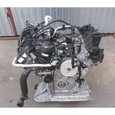 audi a6 3 0 l engine motor used audi a6 a7 q5 3 0 tdi 245 ch cdu 74000 kms