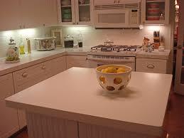 100 best dream kitchen images on pinterest dream kitchens