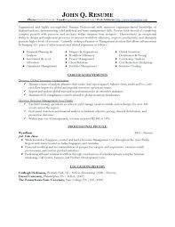 resume pdf free download professional resume templates free download resume templates free