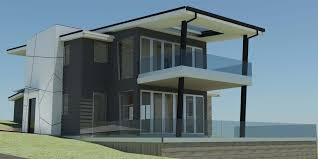 home design plans usa architecture 3d home design photo arafen