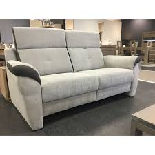 rom canapé mcv canape rom ares meubles claude vincent