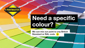 paintmaster trade paints emulsions gloss floor paint