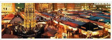 markets european market river cruises