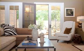 100 paint colors for tan furniture living room stunning