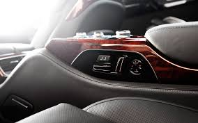 lexus ls460 vs audi a8l 2013 audi a8 l 4 0 first test motor trend