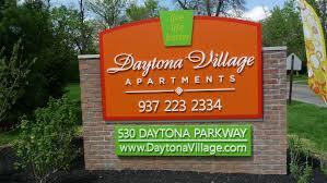 daytona village apartments dayton oh 45406